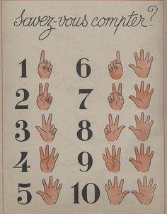 ABC les chiffres maptitefabrique, via Flickr
