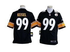 Cheap 25 Best Cheap Nike NFL Pittsburgh Steelers Football Jersey Sale