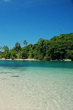 Liked on Pinterest: Ilha do Cedro Paraty Rio de Janeiro Brazil