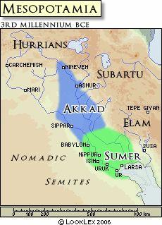 137 Best HIstory Mesopotamia images