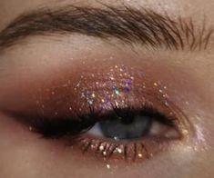 Dope Makeup, Makeup Eye Looks, Glam Makeup, Pretty Makeup, Makeup Inspo, Skin Makeup, Eyeshadow Makeup, Makeup Art, Makeup Inspiration