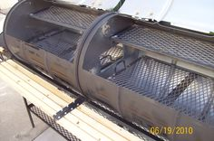 Charcoal / Barbeque Grills and Smokers - Patio Furniture, Outdoor