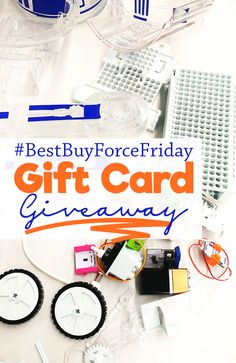 Giveaway: Best Buy Finds for Star Wars Force Friday Handy Tips, Helpful Hints, Canadian Contests, Decorated Cakes, Geek Culture, Cool Things To Buy, Stuff To Buy, For Stars, Giveaways