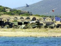 Sa Defenza: Servitù militari, lo Stato Italiano inganna la Sar...