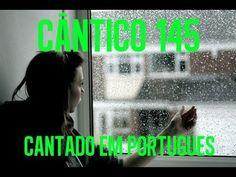 CÂNTICO 145 - PRONTO PARA PREGAR - CANTADO EM PORTUGUES - YouTube