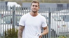 TOWIE Star Dan Osborne Was Arrested After A Fight With His Ex-Girlfriend! Read more on our blog...