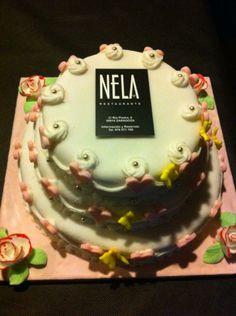 Restaurante Nela