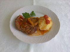Cozinha da Luci - Ossobuco com Molho de Tomate https://retornosms.com.br/receitas/cozinha-da-luci-ossobuco-com-molho-de-tomate/