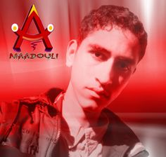azeddine maadouli