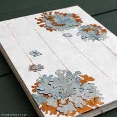 Handmade Books Artists | think the pictures really speak for themselves in this one – isn ...