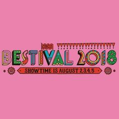 Bestival Announces Friday Headliner: The Bestival team are extremely excited to announce yet another exclusive for 2018! Diplo and Mark…