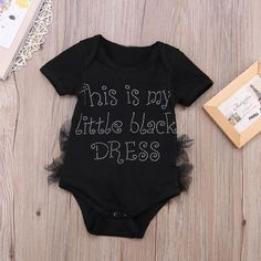 39920e6c41a8 12 best Baby Rompers You Need images on Pinterest
