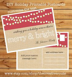 the 40 best printable images on pinterest gifts free printables