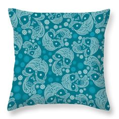 Sugarskull Mandala Pattern throw pillow Available for @pointsalestore #throwpillow #sugarskulls #dayofthedead #mexico #mexican #indian #maya #nature #copper #sickness #zombies #engraved #carve #skulls #skullart #skullwork #thewalkingdead #diadelosmuertos