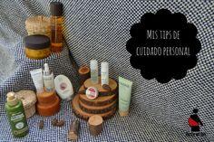 http://porteonatural.com/soy-madre-y-me-cuido-mis-tips-de-cuidado-personal/  #madresycuidados #higienefemenina #madressanas #miscuidadoscorporales #sermadreycuidarse
