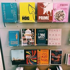 Arghhhhhh it's too much - check out who is on the shelf next to @sabrinaghayour @richardhturner @kplunketthogge and the rest of the @octopus_books  cookery stable - it's only @ghanakitchen! Had an enlivening day @londonbookfair talking to publishers from across Europe: watch this space!