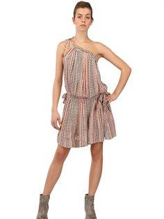 45 best Wishlist Got It images fashion on Pinterest Feminine fashion images 2ca733