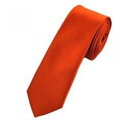 1cff715484a6 70 best Rah's mens ties images in 2015 | Burnt orange, Silk ties ...