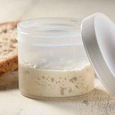 Sourdough Baking Guide | King Arthur Flour