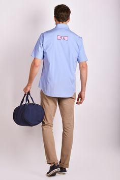 Eden Park, Rugby, Polo Shirt, Polo Ralph Lauren, Mens Tops, Shirts, Fashion, Hair Bow, Lineup