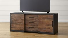 "Seguro 68"" Media Console 