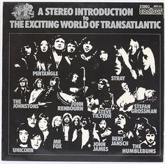 A-Stereo-Introduction-To-The-Exciting-World-Of.jpg (400×398)