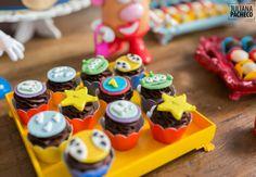 festa-toy-story-17.jpg (600×415)