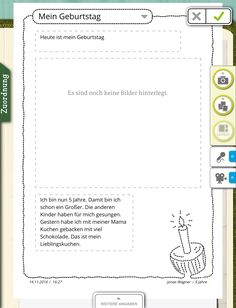 Portfolio Kindergarten, Fall Window Boxes, Box Design, Kids, Aktiv, Post, Resume, Gallery, Photos