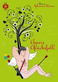 Amors Glücksfall, http://www.amazon.de/dp/B00GL0R8YO/ref=cm_sw_r_pi_awdl_6o.fub0125BXP