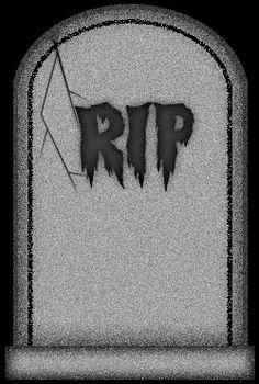 Halloween tombstone clip art clip art halloween 1 clipart 1lkdbootastictsprev1 minus voltagebd Choice Image