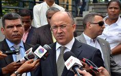 Dominguez Brito habría recibido lista con más de 100 fiscales corruptos - periodismo360rd periodismo360rd