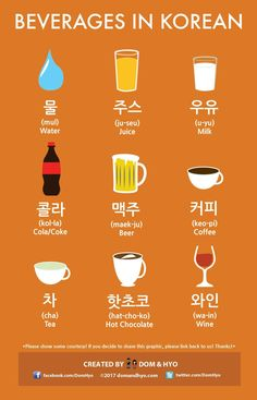 25 Useful Korean Phrases Don't forget to create your Free Lifetime Account to learn Japanese with the best resources you need!Don't forget to create your Free Lifetime Account to learn Japanese with the best resources you need! Korean Phrases, Japanese Phrases, Japanese Words, Japanese Kanji, Free Japanese Lessons, Korean Lessons, Korean Words Learning, Japanese Language Learning, Learning Japanese
