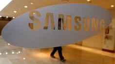 Samsung se mete en la carrera por el coche conectado Samsung Electronics ha alcanzado un acuerdo para que su filial estadounidense adquiera el 100% de Harman International Industries, empresa especializa... http://sientemendoza.com/2016/11/15/samsung-se-mete-en-la-carrera-por-el-coche-conectado/