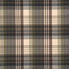55b3dd70b83 29 Best Scottish Tartans C to D Names images in 2014   Irish tartan ...