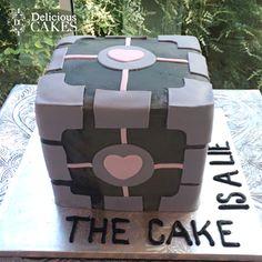 www.DeliciousCakes.com #specialtycake  foodiedelicious.com