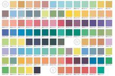 matrix farba na vlasy vzorkovník - Hľadať Googlom