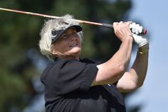 Laura still a great dame  By Golf Victoria  Dame Laura Davies turned back the clock to her glory days as the veteran English star made a spectacular start to this years Oates Vic Open at 13th Beach Golf Links in Australia. Davies showed why shes one of the greats of the game after firing an opening round of eight-under par 65 around the Creek course equaling the record around that layout set by Sarah-Jane Smith back in 2013. The winner of more than 80 official tournaments leads by two shots…