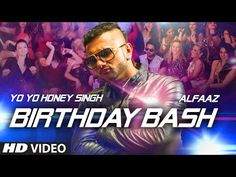 party songs torrent