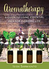 """Can We Send You Our Free Special Report: """"100 Ways To Use Essential Oils To Change Your Life""""?  What You Need to Grow Herbs in Water Water For a simple herb stand in the kitchen, you can root herb cuttings in plain water in glass bottles. Avoid using chlorinated water directly as the bleaching chemical is not exactly friendly to plant tissues. Tap water…   [read more]"""