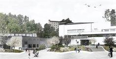 alvar aalto museum ile ilgili görsel sonucu