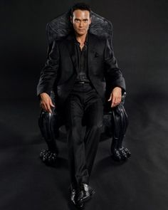 http://www.411mania.com/movies/columns/298030/411mania.com-Interviews:-Mark-Dacascos.htm?fb_action_ids=10151874590008909&fb_action_types=og.likes&fb_source=aggregation&fb_aggregation_id=288381481237582  MARK ARTICLE.. CLICK LINK.. pic not with article!!