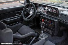 Mattias Vox Vocks Volvo 242 24v turbo-64