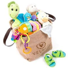 Img 2 Basket Organization, Storage Baskets, Organizers, Bags, Purses, Organizing Tips, Totes, Lv Bags, Planners