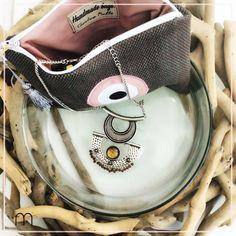 Make your bag necessary … πολυμορφικά θα μπορούσαν να θεωρηθούν τα mini clutches Christina Malle! Πορτοφόλι, clutch, accessories bag, make-up bag ακόμα και καπνοθήκη είναι λίγες από τις χρήσεις ενός mini clutch Christina Malle! ( Kάνε την παραγγελία σου εύκολα με ένα τηλεφώνημα στο 6947900161.) Embroidery Bags, Spring Summer 2015, Lunch Box, Evil Eye, Instagram Posts, Embroidered Bag, Bento Box