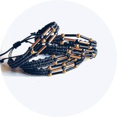 •oh so chic•#ohsocutethings #handmade #jewelry #greekdesigners #greekdesigner #madeingreece #instapic #instajewels #instafashion #bracelet #love #cute #instagood #instaphoto #fall16#shop #instamood #photooftoday #jewelrygram #fashion #fashionista #fashionjewelry #fashiongram #happy #accessories #bohochic #hippiechic #fall16#style
