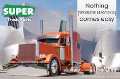 #WednesdayMotivation  PETERBILT  #Trucks #Semitrucks #Trucking #Trucklife #supertruckparts #Truckparts #truck #truckers #TruckDriver #Peterbilt #quotes