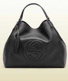 Gucci Bags Online Sale ...