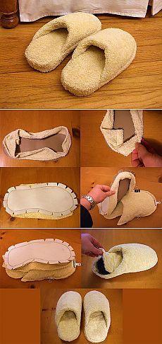 A De Mejores Zapatos 110 Imágenes Hacer En Cómo Mujer Aprender wq4wXBE