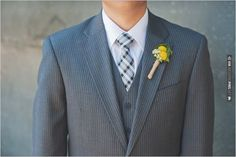 pinstripe suit | CHECK OUT MORE IDEAS AT WEDDINGPINS.NET | #bridesmaids