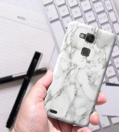 White marble, huawei P8 case, marble huawei case, huawei Honor 4c, huawei P9, huawei P9 lite, huawei P8 lite, nexus 6p, Huawei P7, Huawei P6